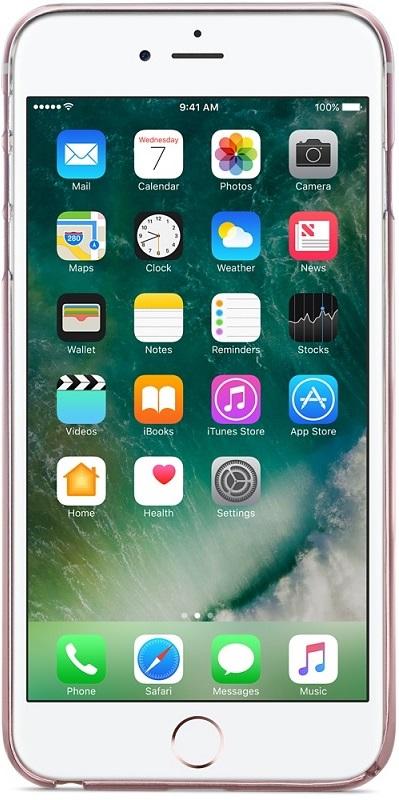 iPhone reparatie tarieven