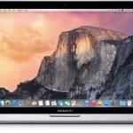 MacBook Pro reparatie tarieven