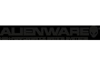 Alienware reparatie
