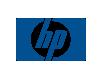 HP reparatie