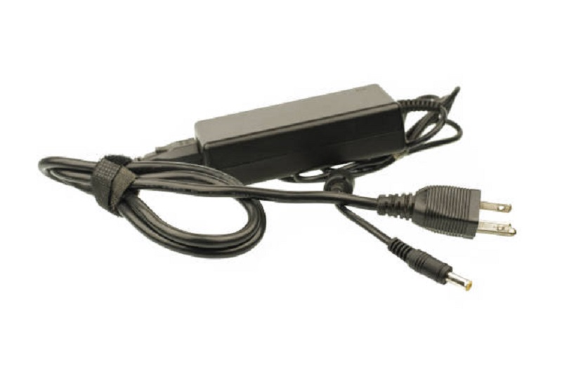 Laptop adapter kapot