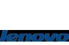 Lenovo reparatie