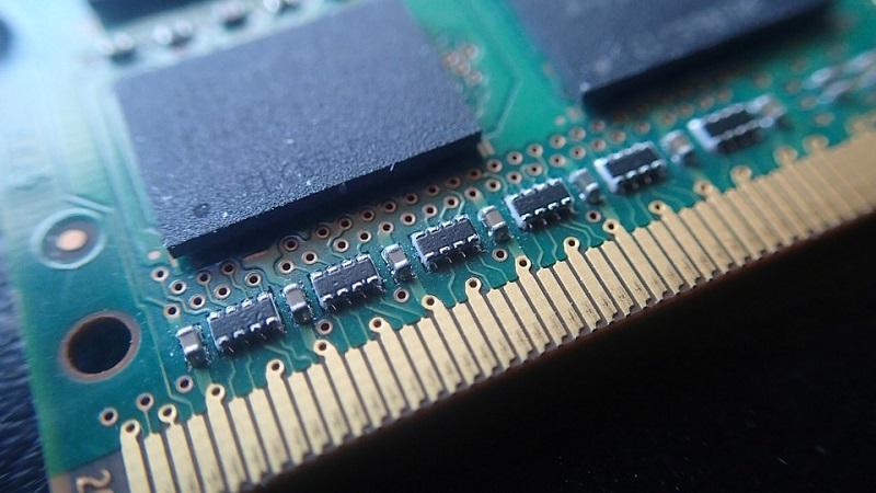 RAM geheugen uitbreiden