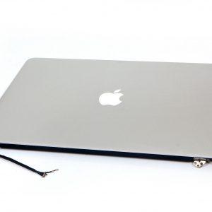 MacBook Air A1466 scherm
