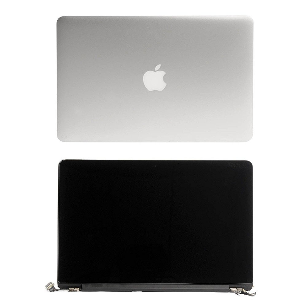 MacBook Pro A1502 scherm