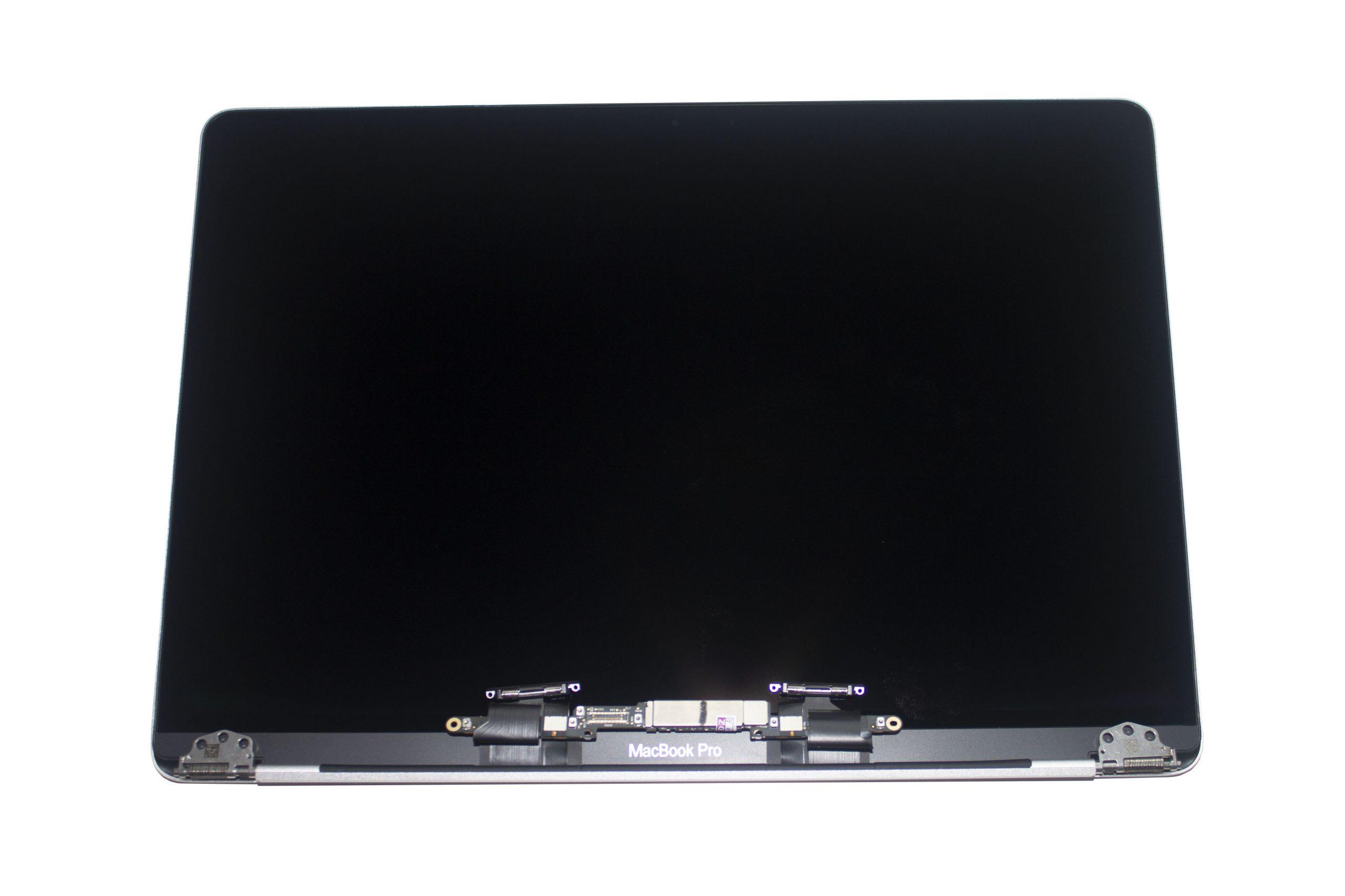 MacBook Pro A1706 A1708 scherm