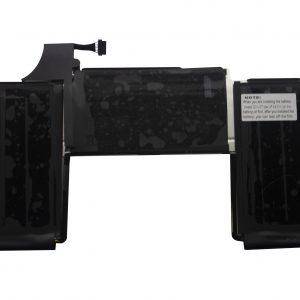 Accu voor MacBook Air A1932